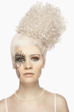 Brautservice und Make-up, Typberatung, Kopfmassagen